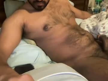 Chaturbate danny69012 record show with cum