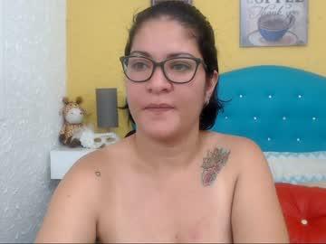 Chaturbate sammantha_davis chaturbate webcam record