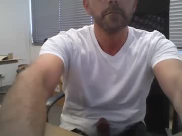 Chaturbate surfari33 video with toys from Chaturbate