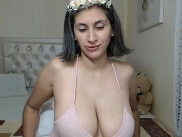Chaturbate sweeet_scarlett private show video from Chaturbate.com