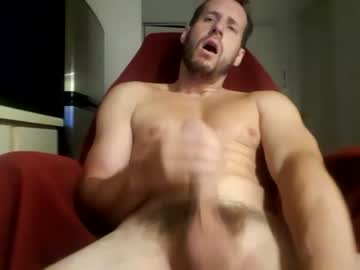 Chaturbate gaypoonboy private sex video