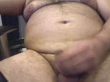 Chaturbate openmindedbisub cam show from Chaturbate.com