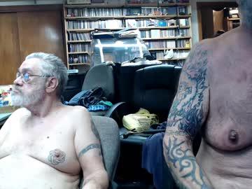 Chaturbate 2deadnuts public show from Chaturbate.com