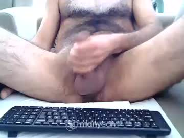Chaturbate cum_spring public webcam from Chaturbate