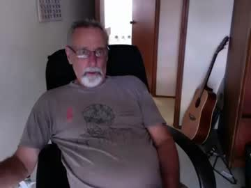 Chaturbate evestae blowjob video