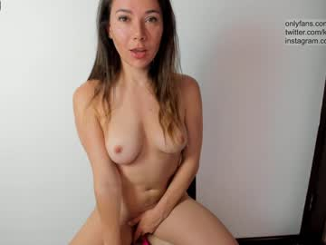 Chaturbate kaisylay webcam show from Chaturbate