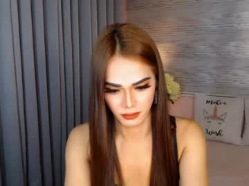 Chaturbate nathalieheartxx record webcam show from Chaturbate