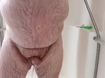Chaturbate butchieboo chaturbate cam video