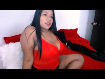 Chaturbate paolabom record webcam show from Chaturbate