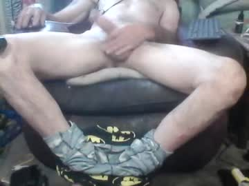 Chaturbate zartguy99 record show with cum from Chaturbate.com