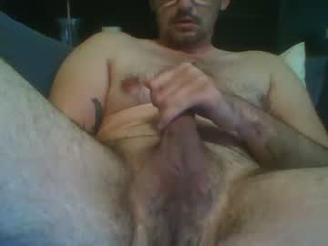 Chaturbate bigtexxx1372 chaturbate private sex video