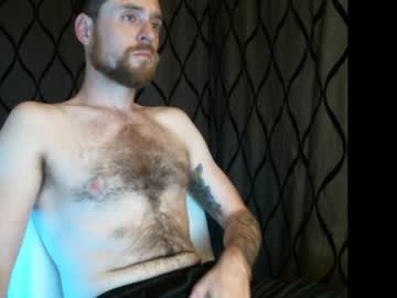 Chaturbate countryhwy4twenty record blowjob video from Chaturbate.com
