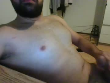 Chaturbate johnkahn98765 record show with cum from Chaturbate