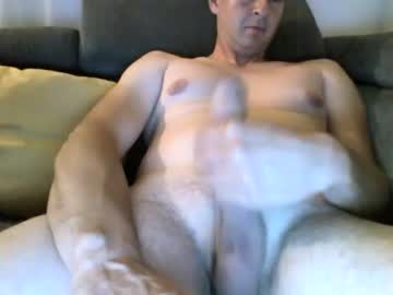 Chaturbate spermfulcock cum record