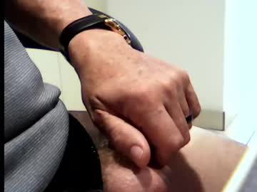 Chaturbate flyingrobbie record private show video