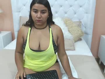 Chaturbate laurenthomas12 record public webcam video