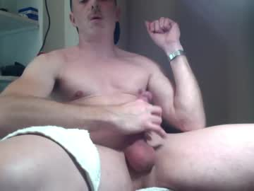 Chaturbate andimion2 record webcam show from Chaturbate.com