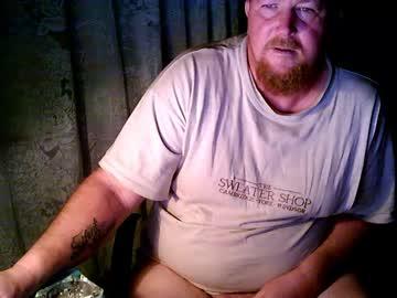 Chaturbate bugika webcam video from Chaturbate.com