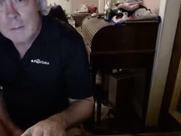 Chaturbate dug38 record private sex video from Chaturbate