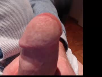 Chaturbate luvfeet_and_exhib show with cum from Chaturbate.com