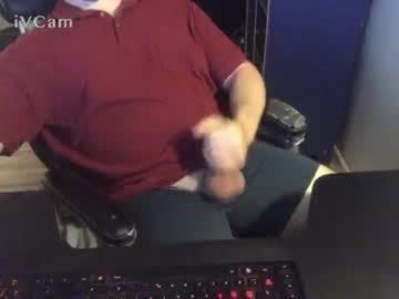 Chaturbate alexnoname3 webcam video