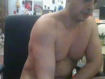 Chaturbate dirtymuscleboy chaturbate public show video