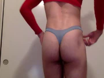 Chaturbate sissygirly3045 record show with cum