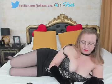 Chaturbate ava_johnes record webcam video from Chaturbate