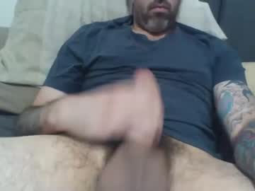 Chaturbate grizzlydev record blowjob show from Chaturbate.com
