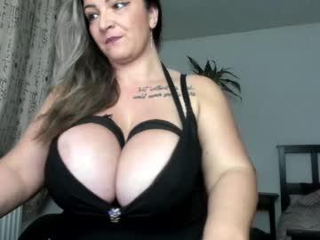 Chaturbate hot_bounce_boobs public