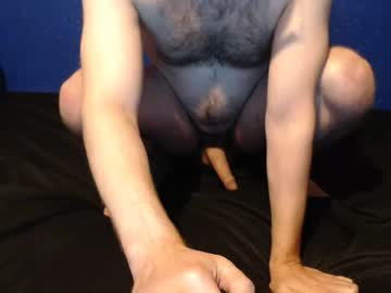 Chaturbate jimmzzymac86 private sex video from Chaturbate.com