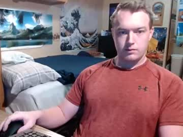 Chaturbate laptoptwenty private show video from Chaturbate.com
