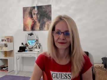 Chaturbate angelkaty69 webcam