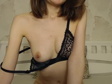 Chaturbate melanyksss video with toys