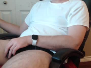 Chaturbate ryanchampion1230 record premium show from Chaturbate.com