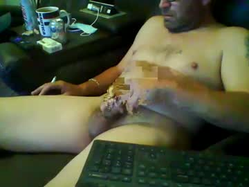 Chaturbate texasman069 chaturbate video with toys