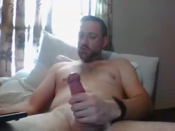 Chaturbate waitingonyoursweetlove record private show from Chaturbate.com