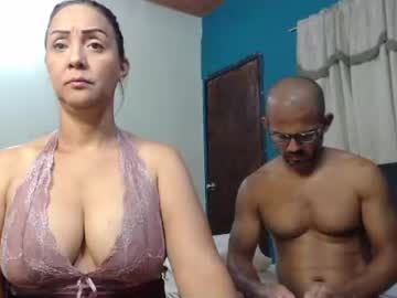 Chaturbate couple_hot_01 webcam show from Chaturbate