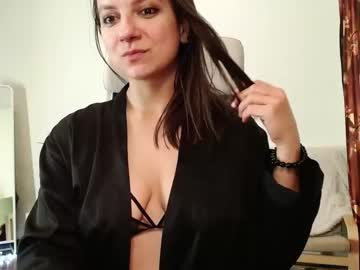 Chaturbate helen_mars record blowjob show from Chaturbate.com