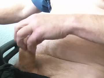 Chaturbate keule216 record private XXX video from Chaturbate.com