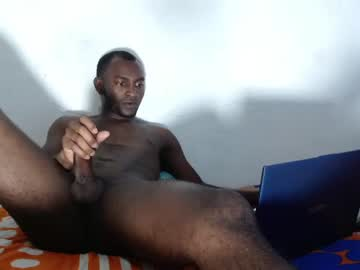 Chaturbate lan_22 show with cum from Chaturbate