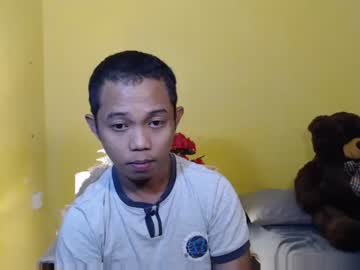 Chaturbate pinoy_cupid record private show from Chaturbate.com