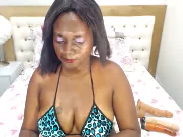 Chaturbate beckyqueen private show from Chaturbate