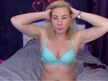 Chaturbate lika_brook record public show from Chaturbate