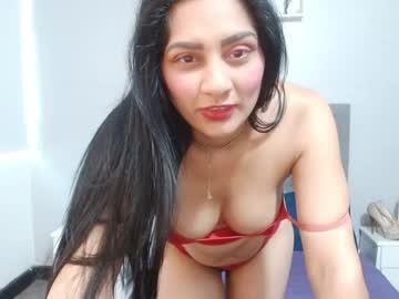 Chaturbate amatista69_ record video with dildo