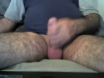 Chaturbate mike24464 private show from Chaturbate