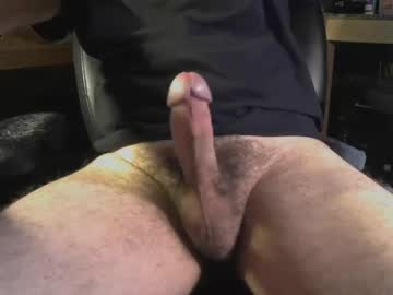 Chaturbate biballsnude2 webcam show from Chaturbate