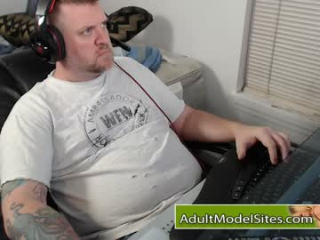 Chaturbate gspotdick23 webcam show from Chaturbate