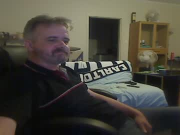 Chaturbate harpers_dude private XXX show from Chaturbate.com