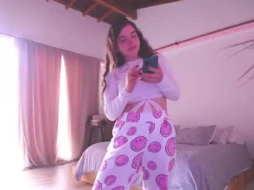 Chaturbate kendalltyler webcam